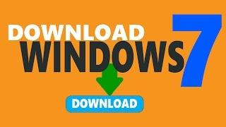 BARO SIDA LOSO DOWNOAD GAREYSTO WINDOWS 7  (32BIT & 4BIT ) 100% ( CSH46 )