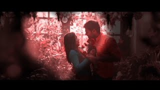 Tamil Love Songs Mashup 2015