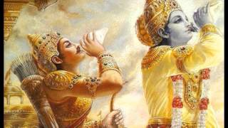 shri mad Bhagvat Geeta  Full in Hindi