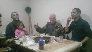 Tamaz meteshashvili (shemamdzaxe) kaxeti qvemo machxaani