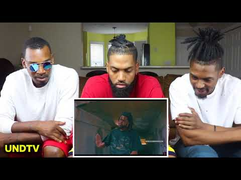 Xxx Mp4 J Cole Album Of The Year Freestyle WSHH Exclusive Official Music Video REACTION 3gp Sex
