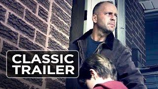 Mercury Rising Official Trailer #1 - Bruce Willis Movie (1998) HD