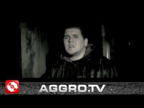 VEGA - KÖNIG OHNE KRONE (OFFICIAL HD VERSION AGGROTV)