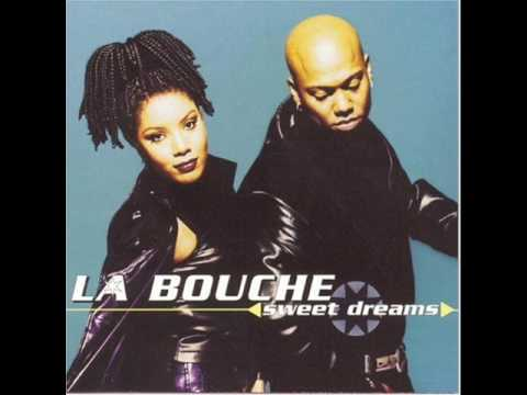 Download La Bouche-Be my lover  *LYRICS*