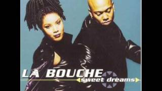 La Bouche-Be my lover  *LYRICS*