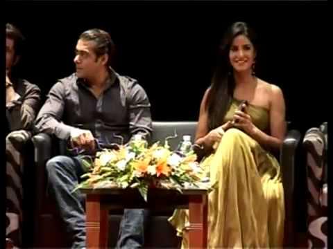 Xxx Mp4 Salman Khan Ignores Katrina Kaif 3gp Sex
