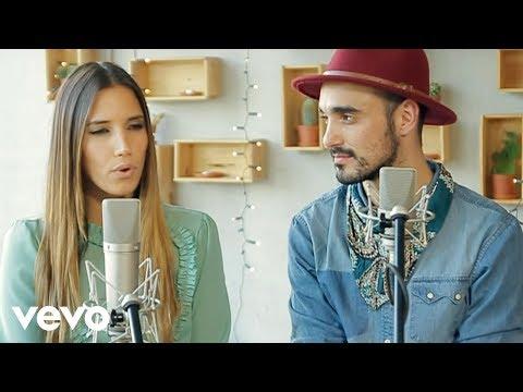 India Martinez - Corazon Hambriento (Acustico) ft. Abel Pintos