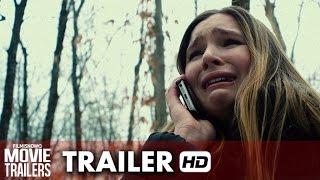 #Horror Official Trailer (2015) HD
