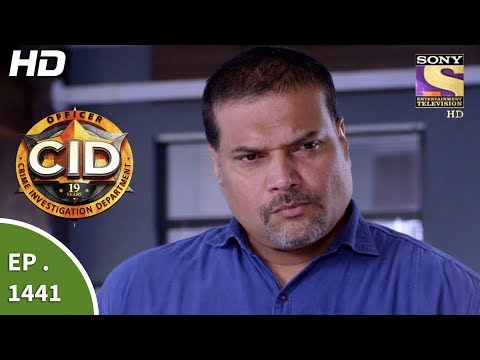 Xxx Mp4 CID सी आई डी EP 1441 The Message Of Death 8th July 2017 3gp Sex