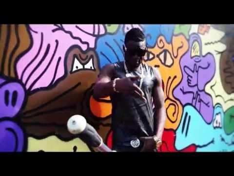 Wrecobah x Timaya x Runtown - Mic Check (Official Music Video)