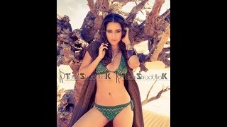 Shraddha Kapoor's Unseen sexy video Revealed