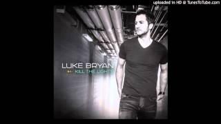 Luke Bryan - Home Alone Tonight (Ft Karen Fairchild)