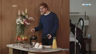 Ed Sheeran - Epcc