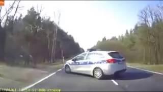 conductor temerario y adelantamiento peligroso...