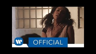 Y'akoto - Love Me Harder (Official Music Video)
