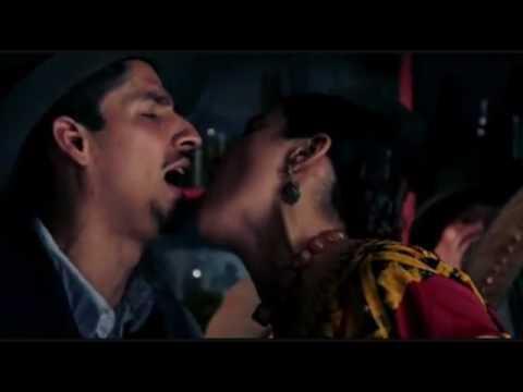 salma-hayek-sex-movies