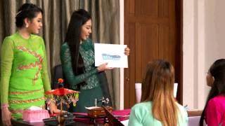 Pan Nu Thway Season 2 Epi 30 Seg 1
