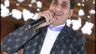 احمد شيبه اغنية العشم قتلنى