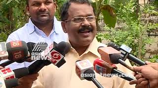 FULL VIDEO | P. S. Sreedharan Pillai PRESS MEET on Sabarimala Issue 19 NOV 2018
