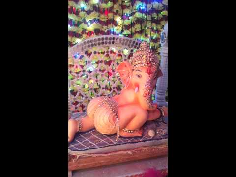 Xxx Mp4 CUTEST LORD GANESHA KIRAN S RESIDENCE 3gp Sex