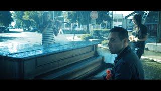 I Make My Own Sunshine, Steven Tyler (Dahlia Row)