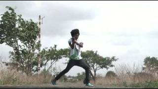 KANNADA DANCE COVER | JUST MATH MATHALLI | MUNJAANE MANJALLI | LYRICAL