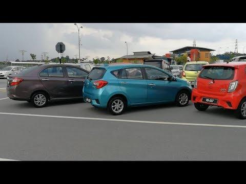 Xxx Mp4 The Perodua Threesome Axia Bezza Myvi 1 3 EvoMalaysia Com 3gp Sex