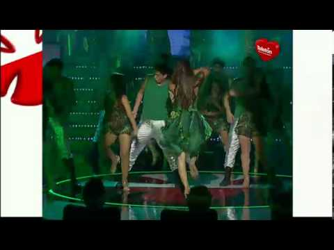 Xxx Mp4 Sandra Bustamant Vedetón Teleton Chile 2012 Puro Corazón ANATEL 27 HORAS 01 12 2012 3gp Sex