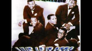 The Temptations {Psychedelic Shack} Live as it Gets.wmv