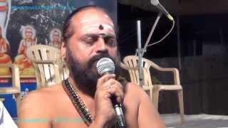 Thirumuruganpoondi Tirupugazh = Sri Balachandra sekara sivachariyar