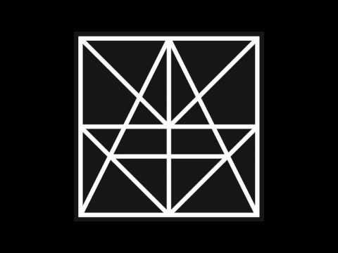 MARTE - XXX (Part. Sávio Óca, Alex Gr. & MarcusPH) [Prod. Sávio Óca]