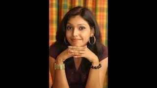 TAMIL GIRLS ( Tamil Pengal)