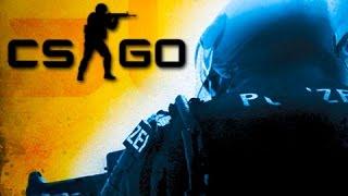 CS:GO - Hot Box Failure! (CSGO: Funny Moments and Fails!)