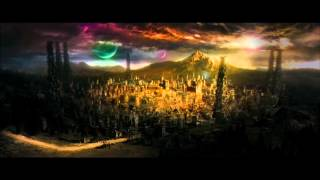 Irandam Ulagam - Theatrical Trailer 2 - Official
