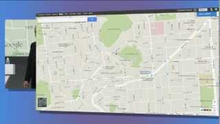 Google Maps Gets Maps Live Traffic Updates & Massive Overhaul: Official Launch at Google I/O