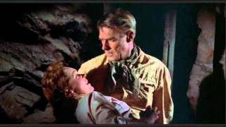 The Cowboy In Me - Randolph Scott Tribute