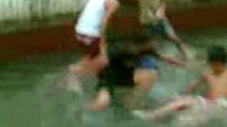 Video(005).3gp
