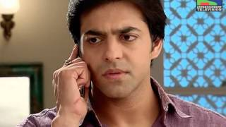Love Marriage Ya Arranged Marriage - Episode 34 - 2nd October 2012