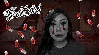 HAPPY PILLS - Fran Bow