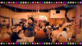 Yo Yo Honey Singh ft. Gippy Grewal - Angrezi Beat - Dj Aman's Remix |PROMO| - Club Overseas
