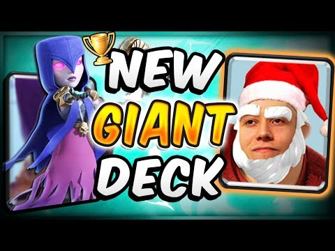 Xxx Mp4 CAN T BE COUNTERED New Cannon Cart Giant Deck — Clash Royale 3gp Sex