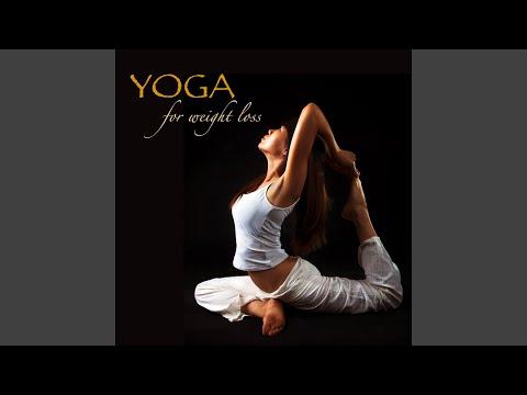 Xxx Mp4 Yoga For Sex 3gp Sex