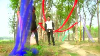 Bangla New Song Kotha Dao Apon Korey By Eliyas Hossain & Saralipi