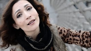 Pahola Marino - Se Busca Un Corazon [Video Oficial]
