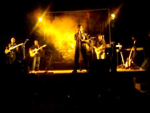 Xxx Mp4 RHYTHMAYA Fanna Hindi Song In Chilaw Sri Lanka 2010 3GP 3gp Sex