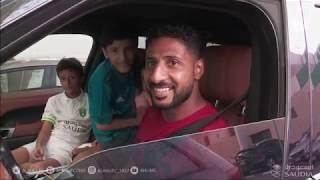 تدريبات الفريق الاول بالنادي الاهلي _ السبت 11 أغسطس 2018