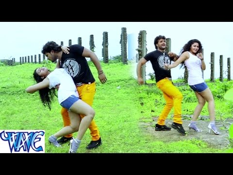 Xxx Mp4 HD मोबाइल पर क दी Mobile Par Ka Di Shola Shabnam Bhojpuri Songs New 3gp Sex