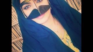 Mehrshad - Ey Dokhto