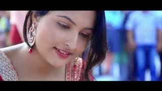 Latest Modern Song 2015 Tetai Chhutyoki Mero Man by Bhupendra Bista HD