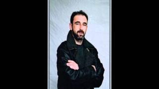 Dule Rajković - Recite joj